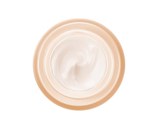 קומפלקס משלים קרם מתקדם לחידוש מראה עור בוגר לעור יבש
