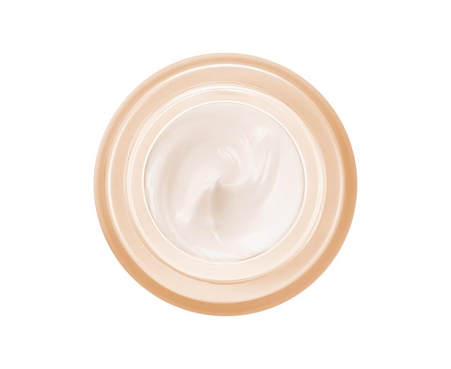 קומפלקס משלים קרם מתקדם לחידוש מראה עור בוגר לעור רגיל עד מעורב