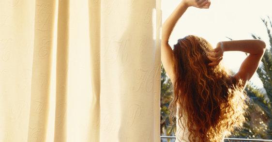 5 הרגלים טובים כדי להתניע את הבוקר שלך