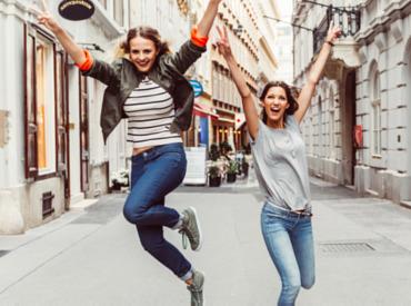 תרגישי בריאה ונמרצת: 3 עצות לעור מושלם
