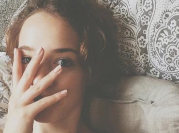 5 חוקי עשי ואל תעשי כדי לטפל ולטפח עור יבש ורגיש
