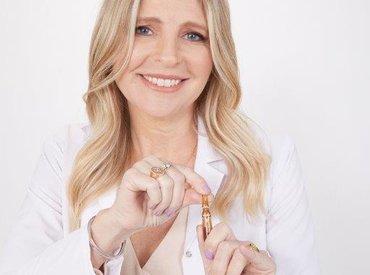 הסוד מתגלה: איך תטפלי בכתמים כהים על עור הפנים בשלושה צעדים בלבד